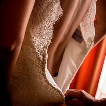 boda marbella