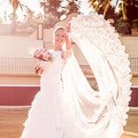 foto y video de bodas en marbella